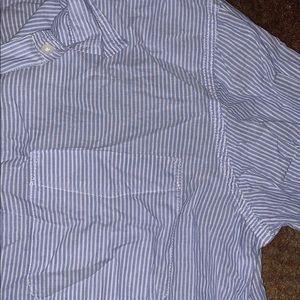Denim & Supply Ralph Lauren Tops - Ralph Lauren Denim & Supply Button Down Shirt